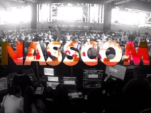 nasscom_leadership_shot
