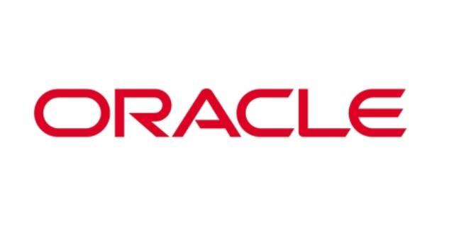 Oracle brings Customer 2 Cloud Program, aims to simplify cloud migration