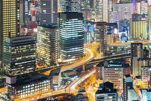 Smart Cities Need beyond Just Technology