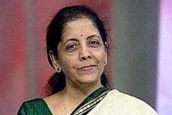 Budget 2020: Nirmala Sitharaman to Meet Industry Stakeholders at Hyderabad and Bengaluru
