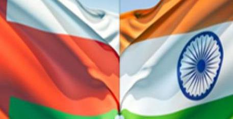 India-Oman Bilateral Trade Set to Grow