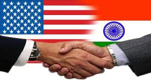 GST Could Boost US Exports to India: USTR