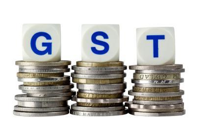 GST Will Bring Economic Reform