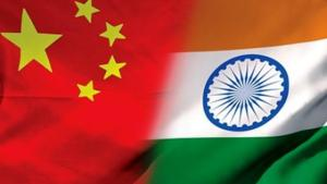 India-China Bilateral Trade Touched Historic High of USD 84.44 Billion in 2017
