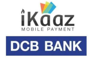 iKaaz & DCB brings Innovative Merchant Mobile Payments App