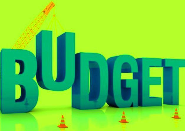 MSMEs' Key Demands from Union Budget 2015: SMEStreet Survey