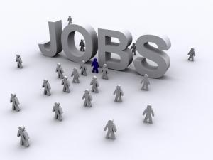 A New Job Portal Kaamkaaj.com Commences Operations in Delhi/NCR
