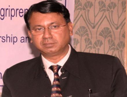 Arun Kumar Jha Becomes the CEO of KVIC