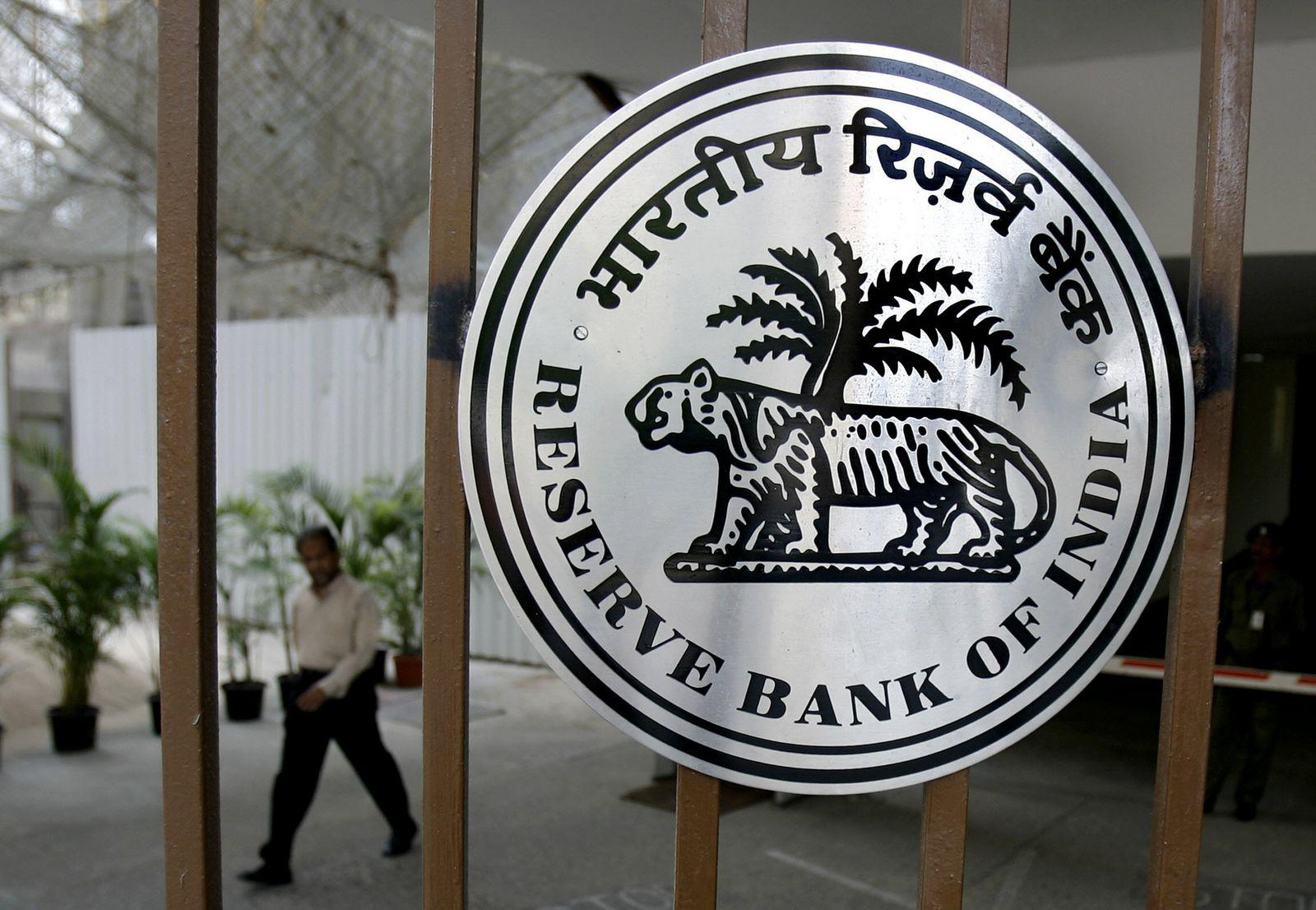 RBI Goes Tough on NBFCs for Outsourcing