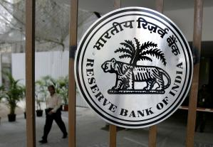 Revival of Cooperative Must for Improving Agri Sector: RBI