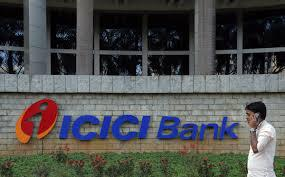 ICICI Bank is Looking for a New Chairman