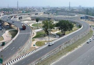Faridabad with it's true entrepreneurial potential will become India's best Smart City: Assocham
