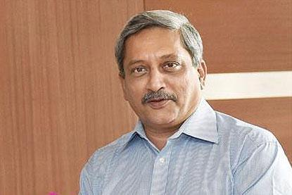 New Defence Procurement Policy is Coming Soon: Parrikar