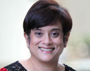 MAIT appoints Ms. Debjani Ghosh as new President