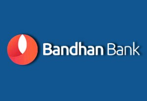 Trend Micro Enables Security for Bandhan Bank Against Malware, Ransomware and other CyberAttacks