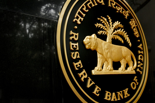 RBI Imposed Fine to Mandya City Co-Operative Bank for Voilating Norms to Sanctioning of Loans