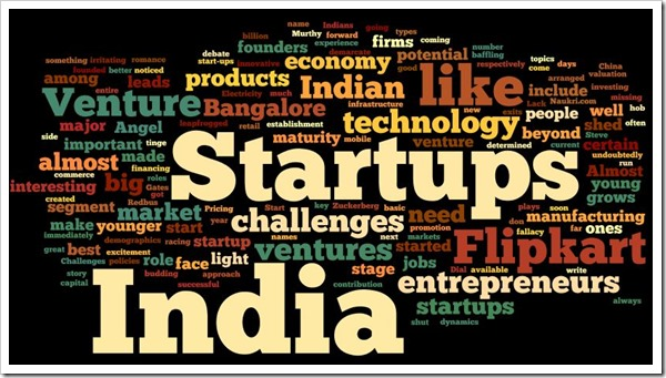 Budget Reactions from SMEs & Startups