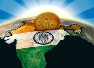 India Took Lead Over China as top FDI destination in 2015