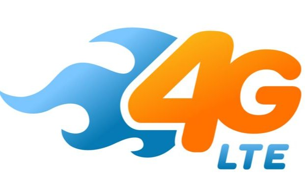 Data Services are Decisive for 4G Investments: LTE India 2016