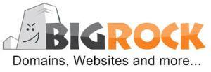 BigRock Starts Domain Premier League