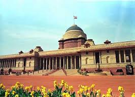 Rashtrapati Bhavan Becomes Smart Township with IBM Smart City Solutions