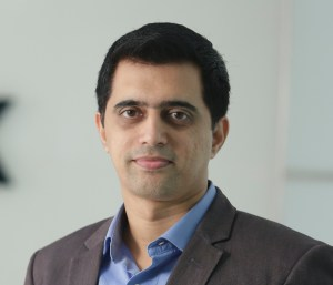'Efficiency and Scalability are Driving Cloud Adoption in India'