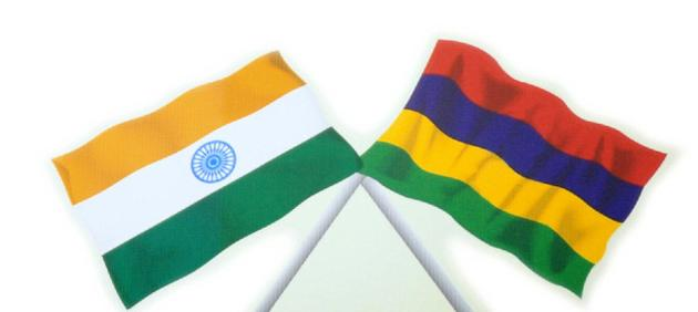 India-Mauritius Soon To Finalise Free Trade Agreement