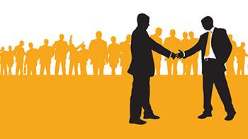 SAP HANA Leads the Transformation of SMEs