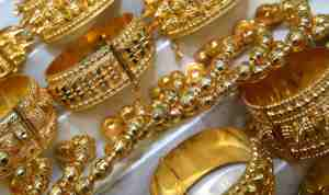 Jewellery Traders Happy with 1% TCS Roll Back; Urged PAN Card Limit Should be Raised