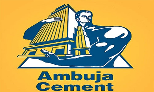 Ambuja Cements to Buy 24% Stake in Holcim India