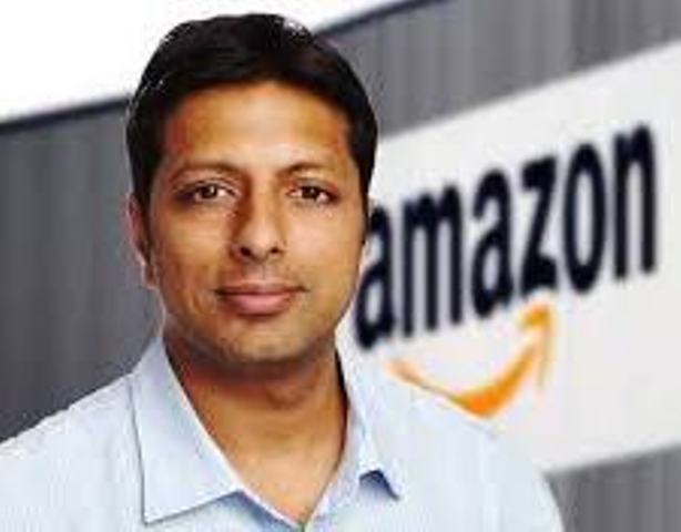 Amazon India Launches Prime Service at Rs 499 a Year