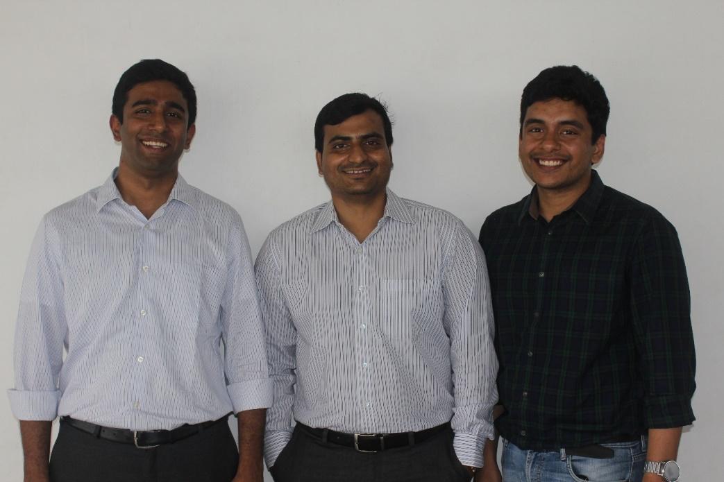 HR Analytics Platform Darwinbox Raises Capital