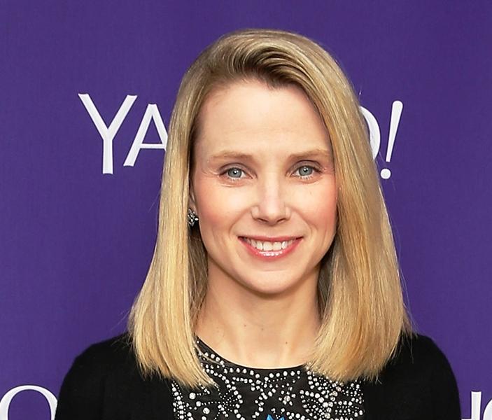 Yahoo Sold to Verizon for USD 5 Billion