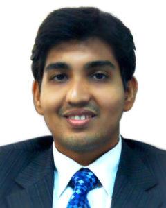 Prashant Mohota of Gimatex is the New Chairman of CITI