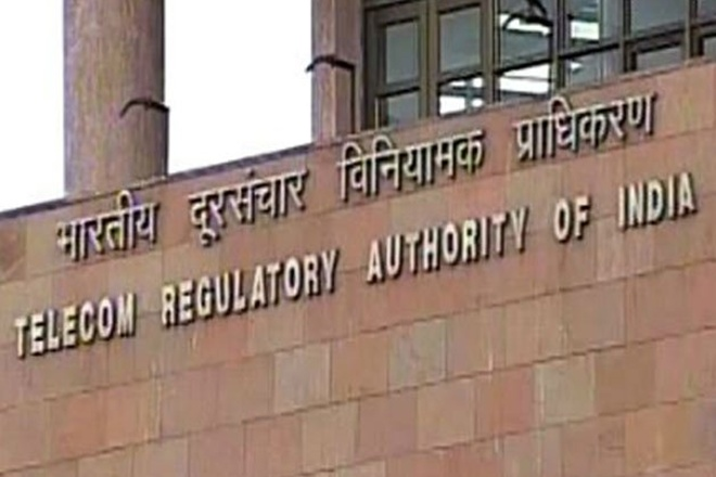 Mobile Apps for Digital Services is a Great Opportunity, Must be Encouraged: TRAI's Senior Official