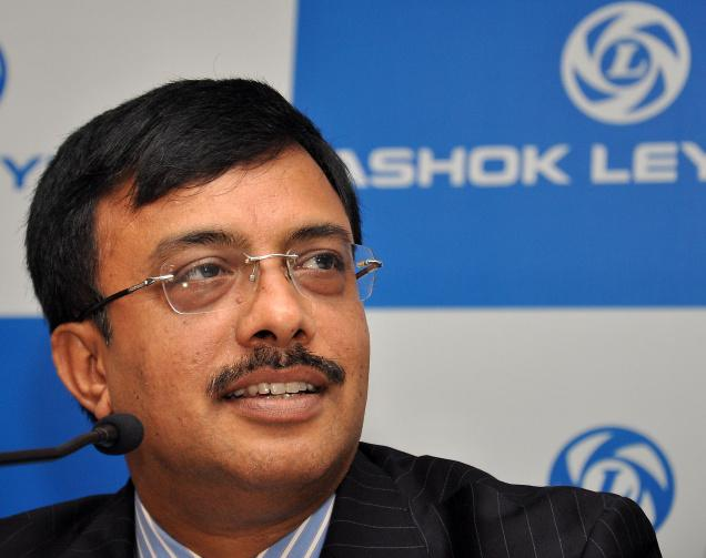 Ashok Leyland Bags Orders for 3600 Buses from Various STUs in the Current Fiscal