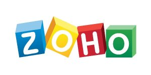 Zoho Launches India's First Developer Marketplace & Multi-channel CRM