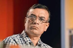 Bandhan Bank All Set for IPO