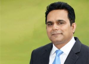 Kotak Mahindra Bank Starts 'Innovation Lab'
