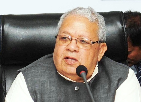 Banks Should Be More Supportive Towards MSMEs: Kalraj Mishra