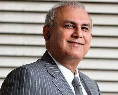 RBL Bank Set to Bring IPO