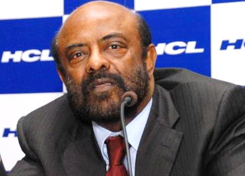 CCI's Clearance for HCL's Equity Swap Deal for Geometric Ltd