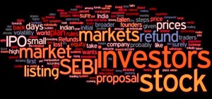 Fortis, Infosys, IDBI Bank,  Manpasand Beverages & Voltas are Expected to Have Action Packed Stock Trading