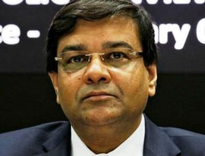 RBI on Wait & Watch Mode