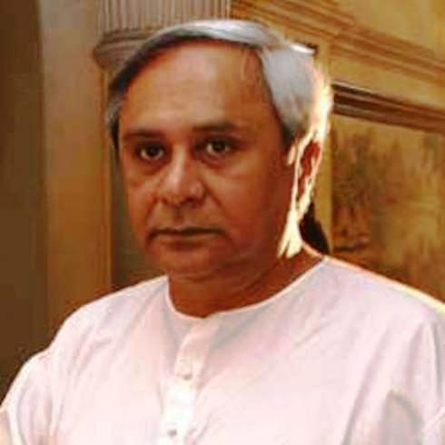 Odisha's CM Naveen Patnaik Announced Investments of Over 1800 Cr on 15 Industries