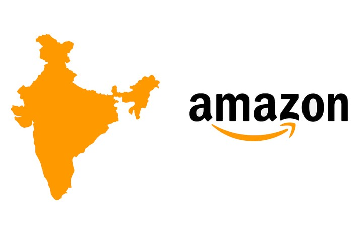 Amazon Applied for Stay Order on CCI Probe