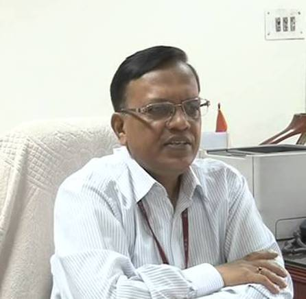 Niryat Bandhu Program of IIFT Completes First Year