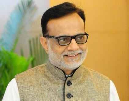 Small Traders to be Exempted from GST: Revenue Secretary