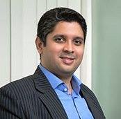 Capital Float Join Hands with OfBusiness for Efficient B2B Finance