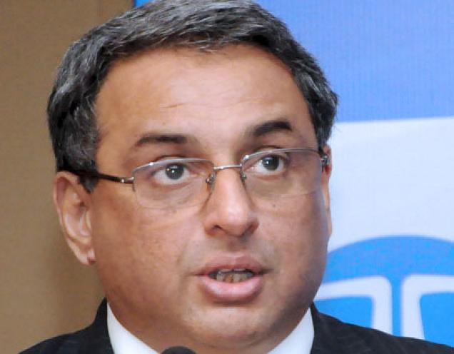 Tata Steel Announced 6MT Capacity Expansion in Kalinganagar Plant